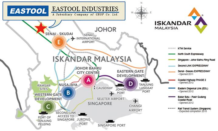 iskandar_main