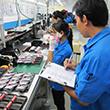 Production Engineerring 生産工学