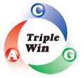 triple_win_s